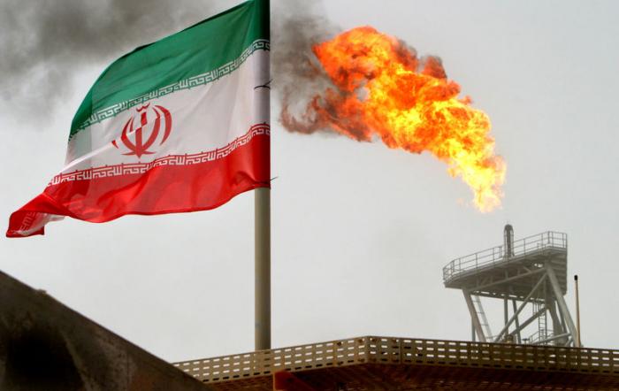 Trump schürt mit Drohungen gegen Iran Sorgen am Ölmarkt