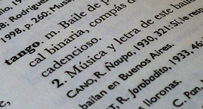 El español, un idioma que debes usar con cuidado si viajas