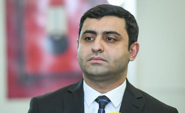Se adoptará plan de acción para el desarrollo del turismo de salud en Azerbaiyán