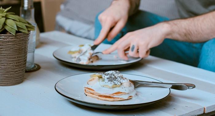 Forscher warnen: Verzicht auf Frühstück kann gefährlich sein