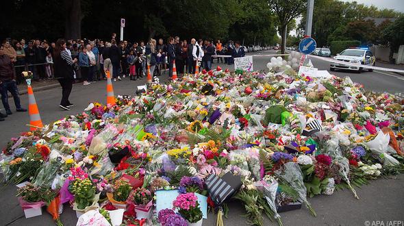 Sri Lanka: Regierung vermutet Vergeltung für Anschlag in Neuseeland