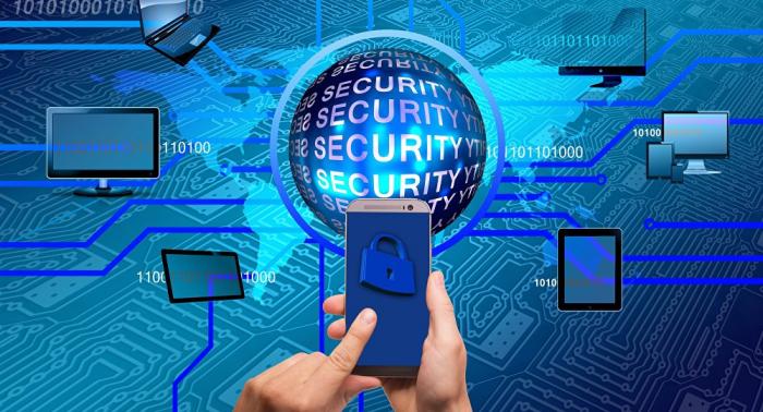 Britische Experten nennen Top-5 der unsichersten Passwörter