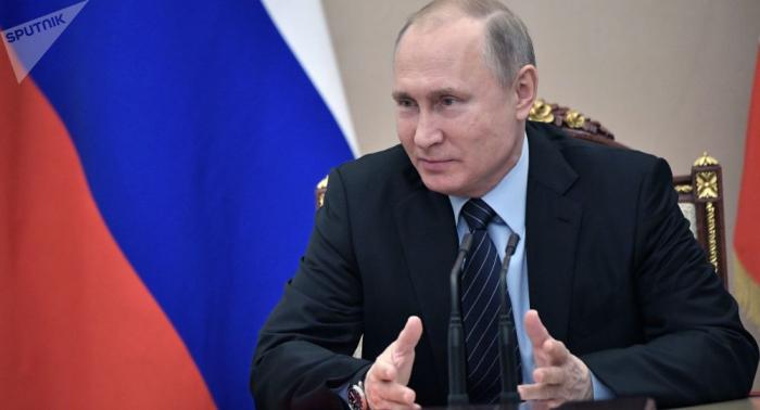 Wo und wann treffen sich Putin und Kim?
