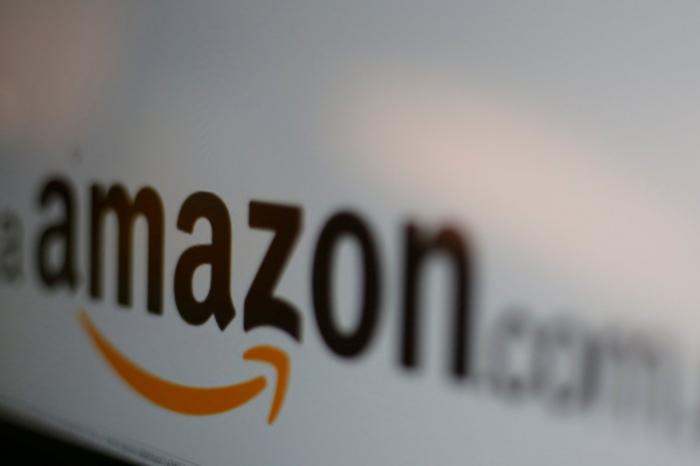 Amazon vertieft Bündnis mit Casino