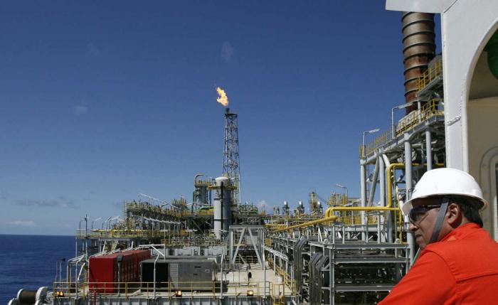 China protestiert gegen verschärfte US-Öl-Sanktionen gegen den Iran