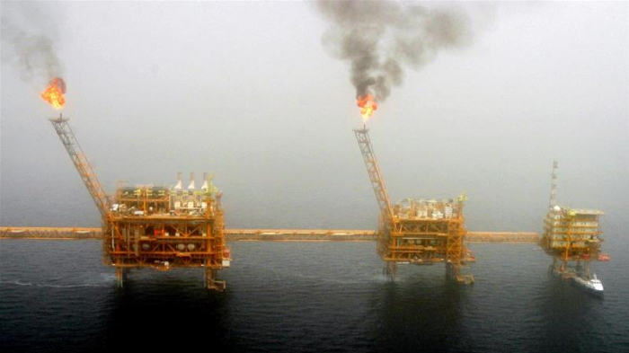 Asian countries assess impact of US sanctions against Iran