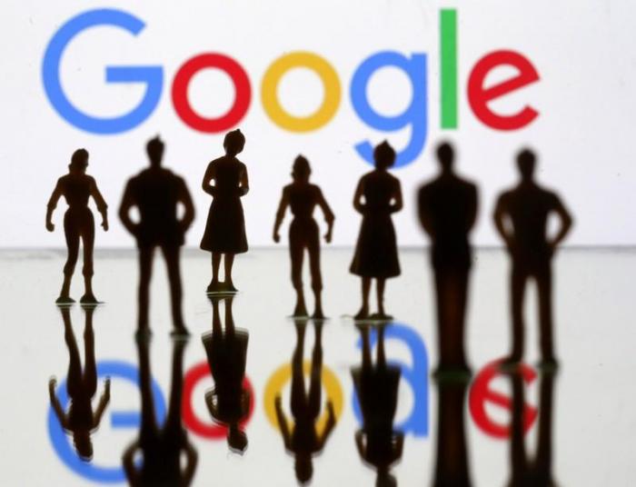 EU - Google & Co müssen vor Europawahlen mehr gegen Fake News tun