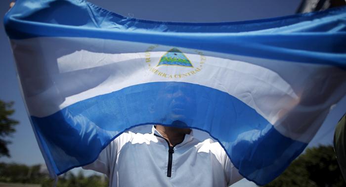 El Gobierno de Nicaragua dialogará con experto electoral de la OEA