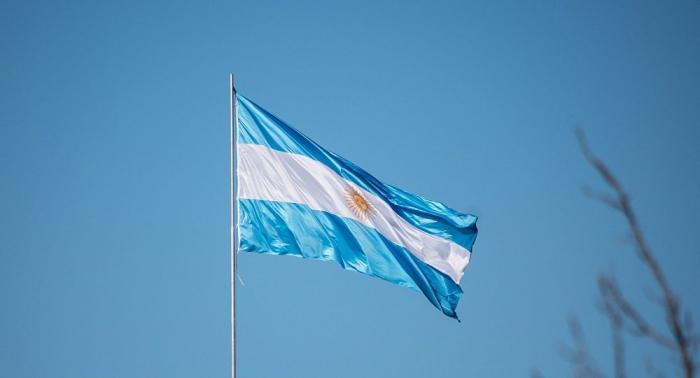 Argentina lamenta víctimas en terremotos de Filipinas