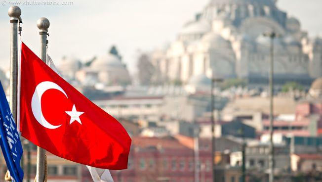 Türkei dreht Dokumentarfilmüber Verbrechen der Armenier