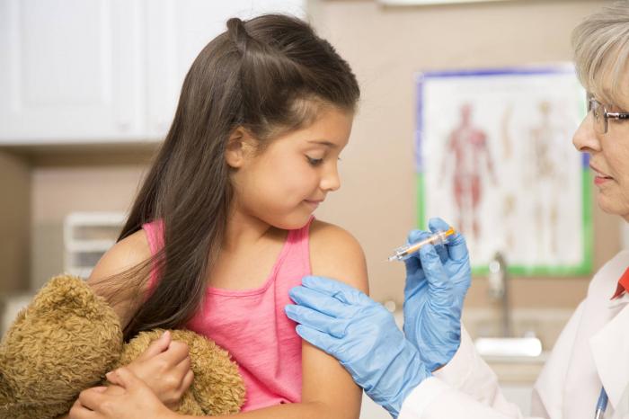 Día Mundial Contra la Meningitis:   una de cada tres personas no sabe que es prevenible