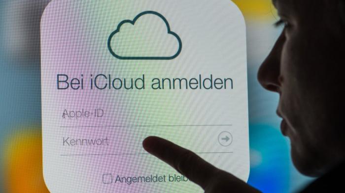 Apple muss Erben Zugang zu iCloud-Account eines Verstorbenen gewähren