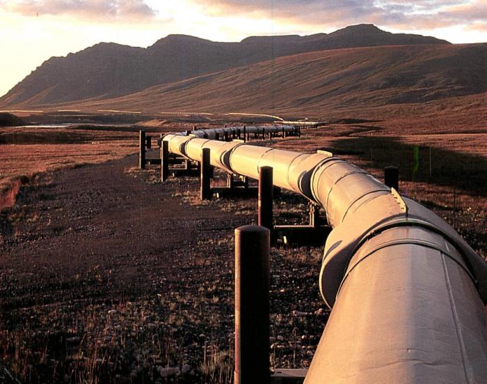 Azerbaijan ready to help Belarus in case of appeals regarding oil supplies