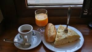 Saltarse el desayuno engorda y aumenta el riesgo de muerte por ictus