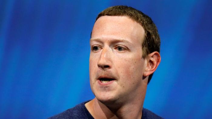 Facebook se enfrenta a una multa de hasta 5.000 millones de dólares por violaciones de privacidad