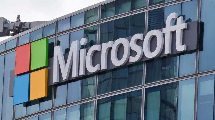 Cloud-Geschäft treibt Microsoft - Über eine Billion Börsenwert