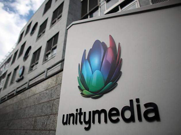 BGH - Unitymedia darf private Router für öffentliche Wlan-Netze nutzen