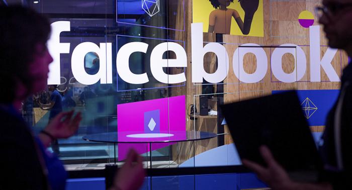 Facebook droht Milliarden-Strafe