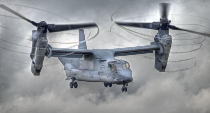 Armee – kehrt! Pentagon will Rüstungswende um 180 Grad
