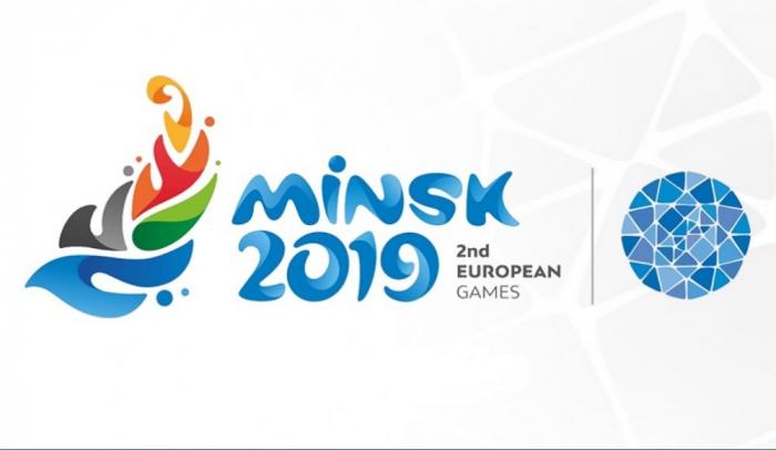 İkinci Avropa Oyunlarında ölkəmizi 7 karateçi təmsil edəcək