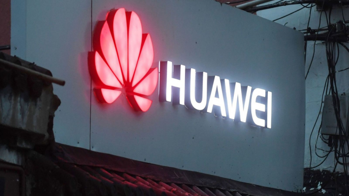 Huawei leak inquiry launched