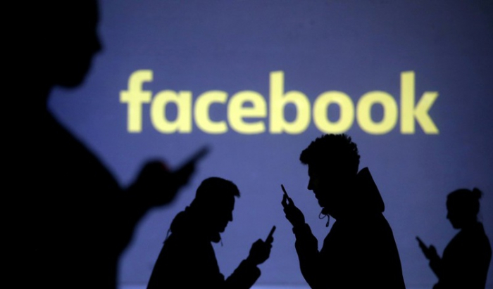 New York investigating Facebook over storage of