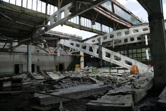 Los misterios que sobreviven en Chernóbil 33 años después de la catástrofe