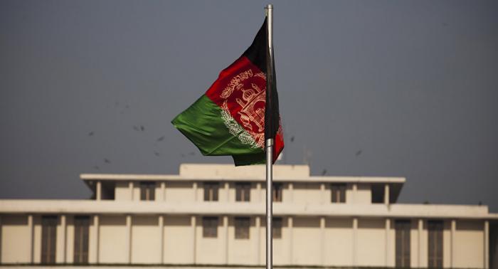 Rusia, China y EEUU urgen a Talibán a iniciar diálogo de paz con Kabul