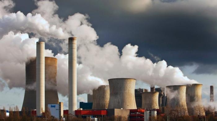 So könnteeine deutsche CO2-Steuer funktionieren