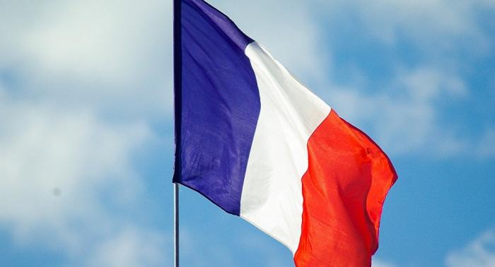 Parlamentarios franceses se proponen debatir el levantamiento de las sanciones a Rusia