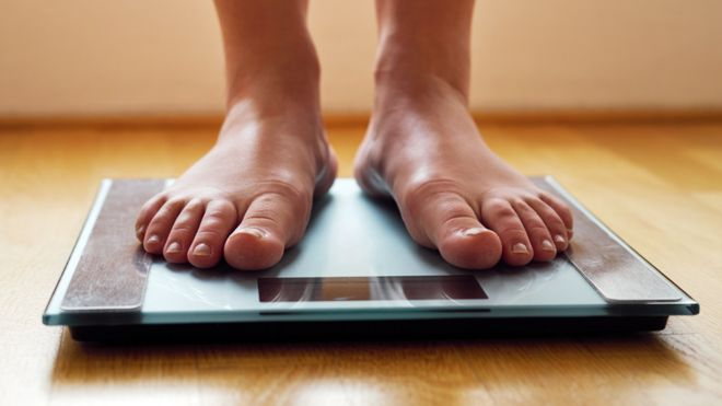 Obesity: Study of 2.8 million shows increased disease and death risks