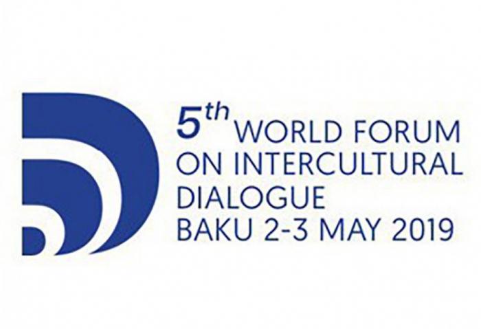 Les ministres de 11 pays arriveront à Bakou