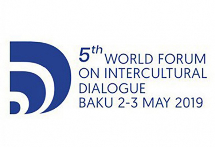Ministers from 11 countries to attend5th World Forum on Intercultural Dialogue in Baku