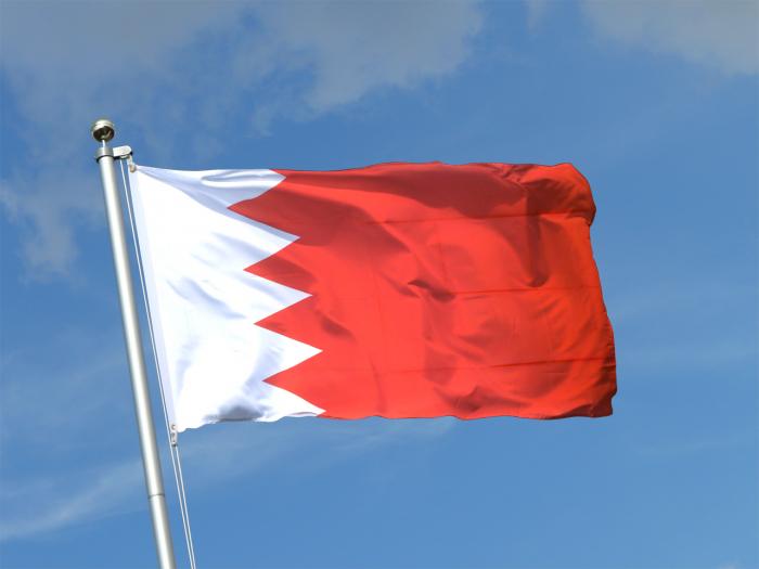Bahreïn:  138 personnes condamnées pour «terrorisme», déchues de leur nationalité