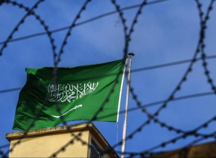 Ryad libère 2 Indonésiennes condamnées à mort pour sorcellerie