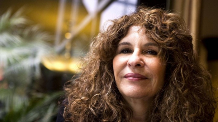 "Gioconda Belli: ""Intellektueller Kampf gegen die Diktatur"""