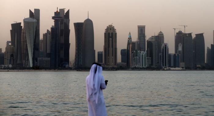 """أمير سعودي يشعل """"تويتر"""" بهجوم جديد على قطر"""