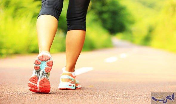 دراسة تؤكد أن التمرينات المنتظمة تُعزّز من الصحة العقلية