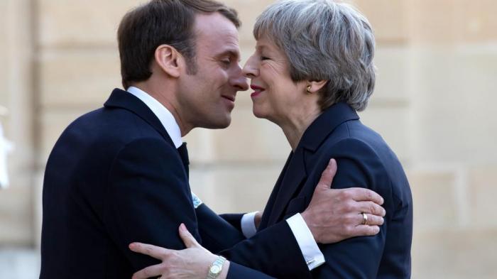 La UE y Londres pueden pactar una prórroga del Brexit hasta el 2020