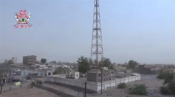 الحوثيون يحولون شارعاً في الحديدة إلى ميدان لعمليات القنص