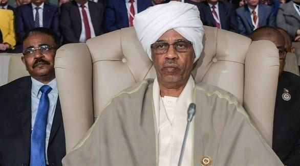 """ابن عوف يدخل """"غينيس"""".. كأقل رؤساء السودان بقاءً في الحكم"""