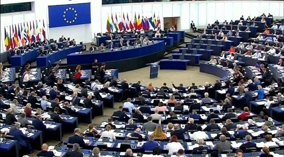 استخبارات أوروبية ترصد محاولات روسية للتأثير على انتخابات البرلمان