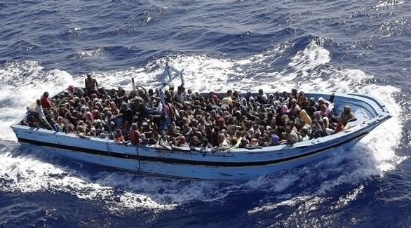 """سالفيني: تسلل الإرهابيين من ليبيا إلى إيطاليا """"أمر مؤكد"""""""