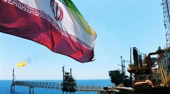 بعد التصعيد مع أمريكا تركيا تطمع في تمديد إعفاءها من العقوبات على إيران