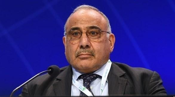 رئيس الوزراء العراقي يتوجه إلى السعودية