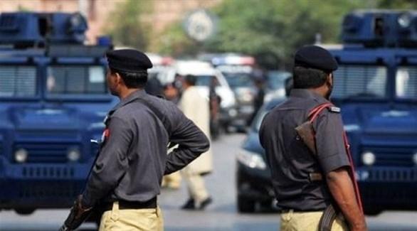 مسلحون يخطفون حافلةً ويعدمون 14 راكباً في باكستان