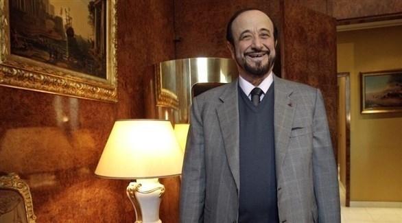 محاكمة رفعت الأسد في فرنسا لامتلاكه عقارات بأموال سورية