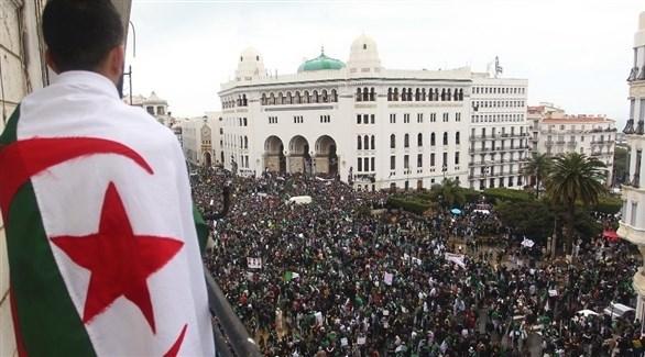 """الجزائريون يأملون بمزيد من """"التنازلات"""""""
