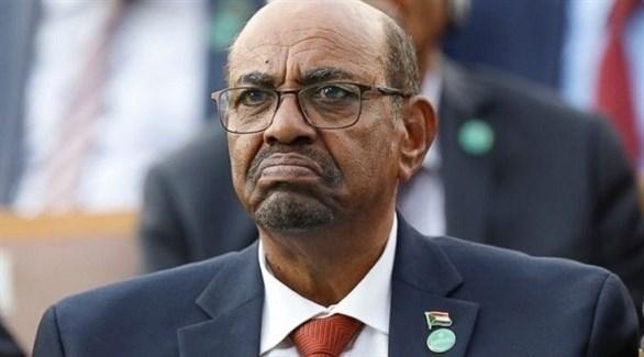 أهالي ضحايا دارفور يطالبون بمحاكمة البشير