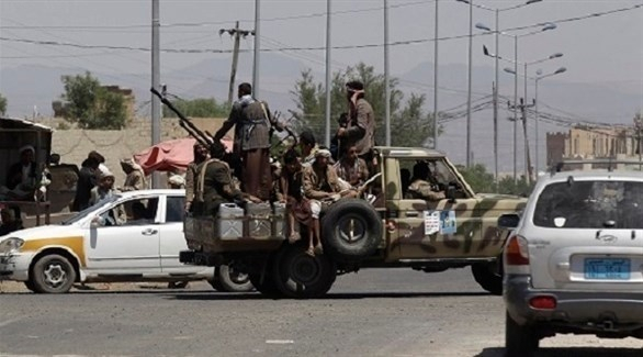 ميليشيا الحوثي تزيد معاناة اليمنيين بضرائب إضافية تصل 30%
